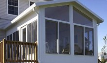 sunrooms-patiorooms-2
