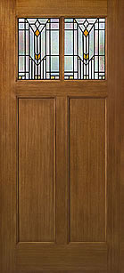 Mainely vinyl entry doors for Therma tru classic craft american style collection