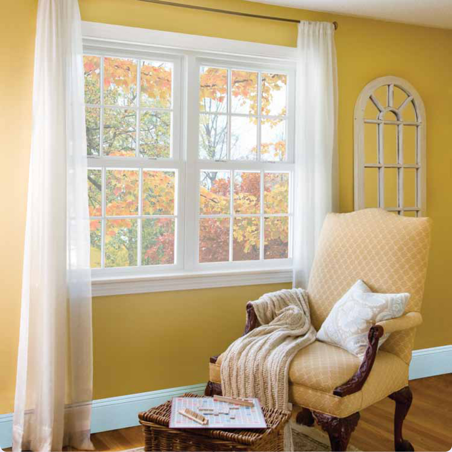 Mainely vinyl replacement windows for Replacement for windows