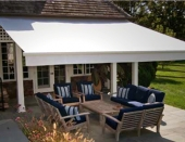 Mainely Vinyl 187 Awnings Amp Canopies