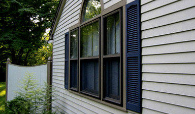 Mainely Vinyl 187 Storm Windows Amp Doors