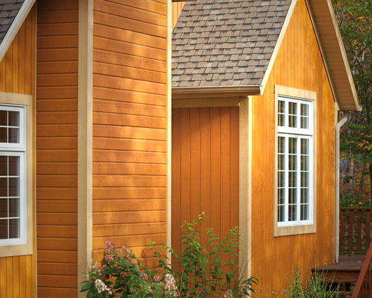 Mainely Vinyl 187 Wood Amp Fiber Cement Siding